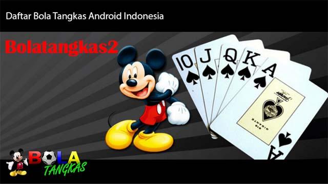 Agenbolatangkas2.org - Download 88Tangkas dan Tangkasnet ...