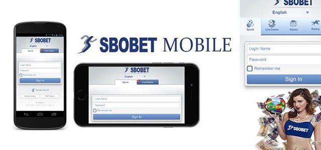 Situs Sbobet Resmi serta Tangkas Bola Online Indonesia