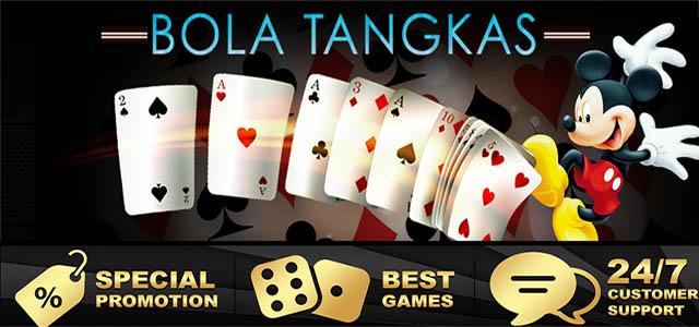 Agen Togel Online Resmi Terbaik Indonesia