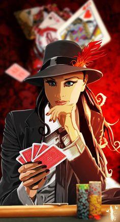 Syarat Bermain Judi Poker Online Indo7Poker